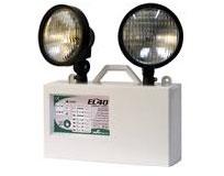 Φωτιστικό ασφαλείας EL40