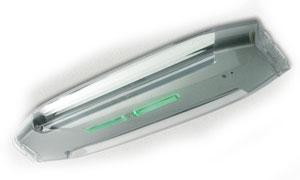 Φωτιστικό ασφαλείας PLANETE 400