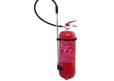 Πυροσβεστήρας Wet Chemical, 6Ltr